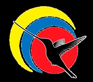 Iaidoecuador_logo