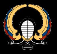 logo_kendoecuador
